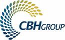 logo-CBH.jpg