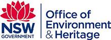 logo-env_heritage.jpg