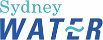 logo-sydney_water.jpg