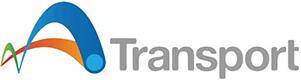 logo-transport.jpg